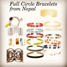 Love for Nepal! So our communities have lots of structural damage so here is what CBA is going to do! This is in addition to the 10% we already give!!! $1 from each item made in Nepal! 10,000 items we give $10,000 dollars! ‪#‎nepal‬ ‪#‎prayfornepal‬ ‪#‎dogood‬ ‪#‎colorbyamber‬ ‪#‎lovemyplanet‬