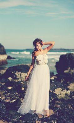 Sophia - Grace Loves Lace Bridal