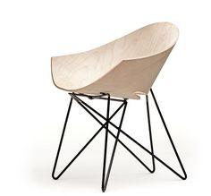 RM56 - Roman Modzelewski | Vzor