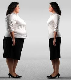 8 Ways to Stop Sabotaging Your Weight Loss Program | Nutriclue