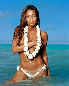 Ms. JACKSON if you\'re nasty... #janetjackson #damn #banging #sofine #phat #brickhouse #sixpack #sexsymbol #wetandwild #mar2018a