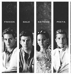 Hunger games #catchingfire