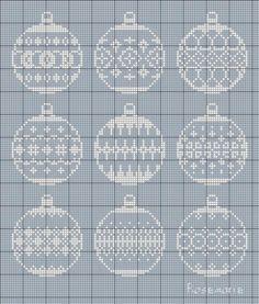 Gallery.ru / Эти и последующие тоже от Rosemarie, прошлогодние - Новый год и Рождество_1/freebies - Jozephina