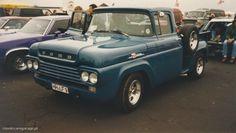1997 Berlin Us Car Mittyng