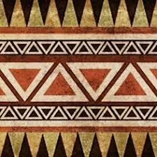 """Результат пошуку зображень за запитом """"aztec pattern"""""""