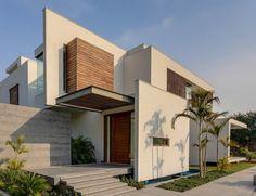 Dalam membangun rumah memang tak ada salahnya jika Anda memilih untuk menggunakan jasa arsitek dan desain rumah karena akan mendatangkan banyak manfaat sebagai berikut ini