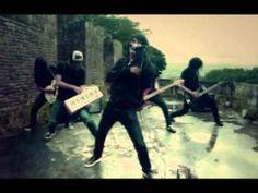 ballad for romantic - ellena must dance (official video).avi
