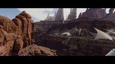 FILME DEPOIS DA TERRAficção cientifica, Will Smith   COMPLETO Dublados  ...
