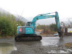 149 Best Excavators images in 2016 | Hydraulic excavator