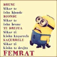 Facebook Funny Minion Memes, Minions Quotes, Funny Jokes, Hilarious, Life Quotes, Qoutes, Sarcasm, Haha, Funny Pictures