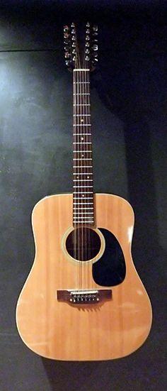 15 best guitar tabs images on pinterest acoustic guitar acoustic rh pinterest com Santos Guitars Santa Cruz Santos Hernandez Guitar