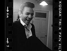 Johnny Cash,1966-The Coolest!