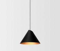 SHIEK 2.0 by Wever & Ducré   General lighting