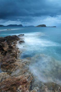 ✯ Ibiza Coast