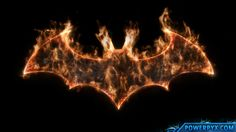 Batman Arkham Knight - Full Knightfall Protocol Ending (100% Game ...