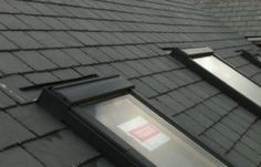 Velux Window Installers Slate Roof Extensions Roof Extension Repair Gutter Repair Dublin City and county Gutter Repair in hours Felt Roof Repairs Household Felt Roof Repair  Fascia and Soffit Supply Repairs in Dublin Roofing Services, Roofing Contractors, Affordable Roofing, Roof Extension, Roofing Felt, Roof Window, Slate Roof, Dublin City, Home Safes