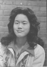 TSCHETTER, Betty Jean Betty Jean had the misfortune of being 'adopted' by the Tschwtters. She was Korean and Jim Jones hin self adopted Lee Jones from Korea.Jones of course believed that Korea had been destroyed by imperialist America . Betty Jean died at jonestown