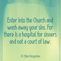 John Chrysostom, Light Of The World, Christian Faith, Catholic, Spirituality, Peace, Thoughts, Food, Roman Catholic