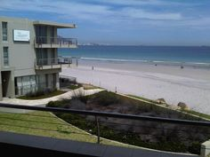 Lagoon Beach Hotel & Spa - Cape Town -Phronesis Hotel Booking Pool Side Bar, V&a Waterfront, Pool Decks, Beach Hotels, Hotel Spa, Cape Town, Outdoor Pool, Hotel Offers, Resorts