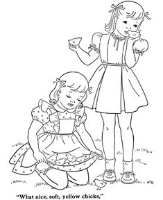 1750a2ed5db3f50f6561fcb664c0f3af together with little girl coloring pages getcoloringpages  on vintage girl coloring pages together with activity sheets coloring pages girls jump rope embroidery on vintage girl coloring pages besides vintage with baby chicks adult coloring pages pinterest on vintage girl coloring pages likewise 650 best images about coloring pages for kids years 3 6 on on vintage girl coloring pages