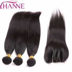 Black Root Chocolate Brown Ombre Color Pervuian Body Wave 3 Bundles Deal 6A Virgin Peruvian Hair Body Wave Hanne Hot sale Hair