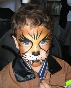 Google Image Result for http://www.childrenspartiesnyc.com/wp-content/uploads/2011/03/Kids-face-painting-nyc-www.childrenspartiesnyc.com-1.jpg