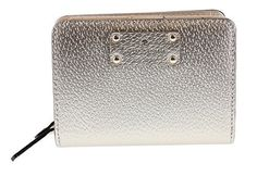 Women's Clutch Handbags - Kate Spade New York Wellesley Cara Rosegold Leather Wallet Clutch -- Click image for more details. Clutch Wallet, Leather Wallet, Clutch Pattern, Kate Spade Handbags, Clutch Handbags, Clutches For Women, Gucci Purses, Shop Forever, Cow Leather