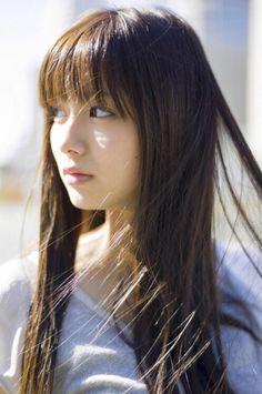 http://jcgccg.blog.fc2.com/ Yua Shinkawa