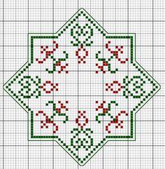 g10.jpg 400×410 pixels