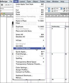 35 Best InDesign tutorials - Want to Master Print Media? - TrendLeaks