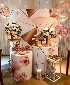 Thinking About Critical Details Of Princess Quinceanera Party Decor - Joy Quince Decorations, Quinceanera Decorations, Quinceanera Party, Balloon Decorations, Birthday Party Decorations, Wedding Decorations, 18th Birthday Party, Sweet 16 Birthday, Deco Buffet