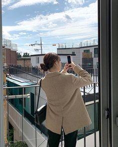 🏷 지은 / 98도씨 (@ji___silver) • Instagram photos and videos