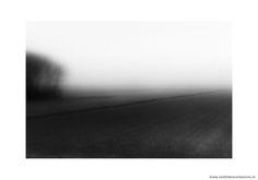 Landschap #1 - Serie landschap