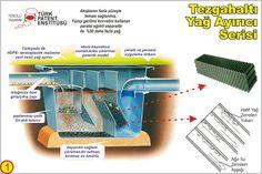Tankplast Polietilen Ürünler