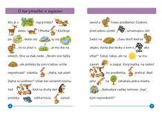 Kindergarten, Preschool, Education, Image, Montessori, Ms, Kinder Garden, Kid Garden, Kindergartens