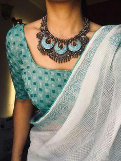 925 Silver by PraDe #PraDeJewels #925silver #24kGoldplated #mangtika #kada #Earrings #Neckpiece #Rings #Nosepin #kemp #kundan #guttapusalu #pearls #coral #silverjewelry #silver #fashion #fashiongoals #indianblogger #uniquejewelry #instagood #jewelgram #handmadejewellery #uniquejewelry #bridesmaids #buyhandmade