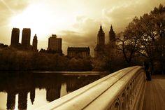 #NewYork #America #BigApple #City #View #USA #Travel - New York