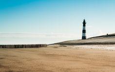 Descargar gratis mar,  faro,  playa,  paisaje Fondos de escritorio en la resolucin 2560x1600 — imagen №481294