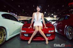 http://evelyn-lin.net/enter Evelyn Lin