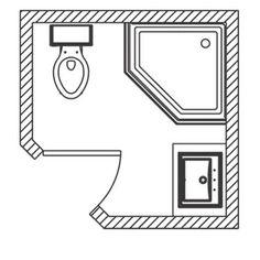 4x6 bathroom floor plans in addition small bathroom floor plans together with revlon hair dye.