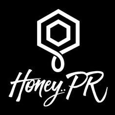Honey PR Logo                                                       …