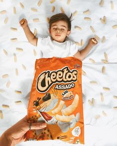He went to sleep clutching a bag of Cheetos, his a 💯 mine. 3 Month Old Baby Pictures, Monthly Baby Photos, Baby Boy Photos, Newborn Pictures, Toddler Boy Photography, Mother Baby Photography, Newborn Baby Photography, Pregnancy Scrapbook, Baby Scrapbook