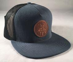 458de606a4c Stone Brewing Company Cord Trucker Hat Baseball Cap Corduroy Craft Beer Brew