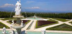 Jardines de México, Tequesquitengo, México - Zonaturistica.com