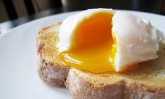 Eggs outperform all other proteins from both animal and plant sources