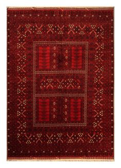 """#Carpetsinbazaar 