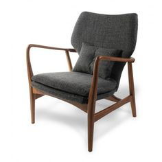 fauteuil-waft
