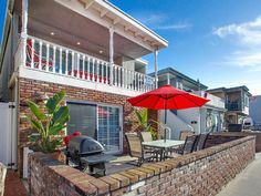 House vacation rental in Newport Beach from VRBO.com! #vacation #rental #travel #vrbo