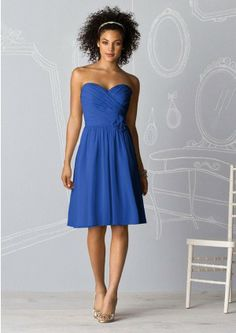 TaylorGowns 6101831