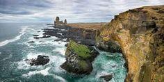 Private & Custom Tours in Reykjavik Cruise Travel, Cruise Vacation, Travel List, Vacation Deals, Best Vacations, Icelandic Sagas, Basalt Rock, Singles Cruise, Destinations